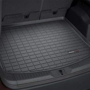 Weathertech model number 40489
